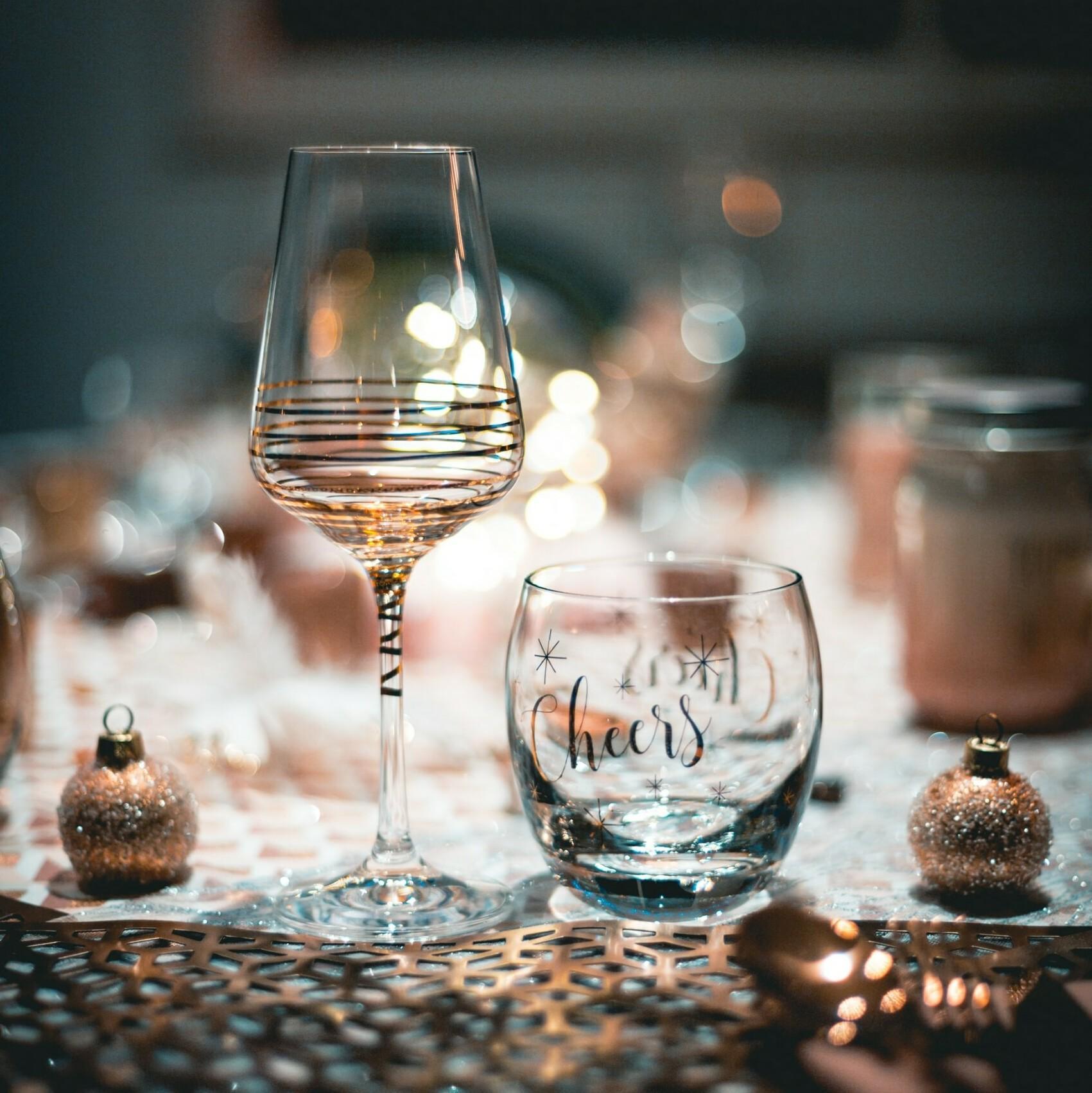 Accords viandes et vins pour Noël